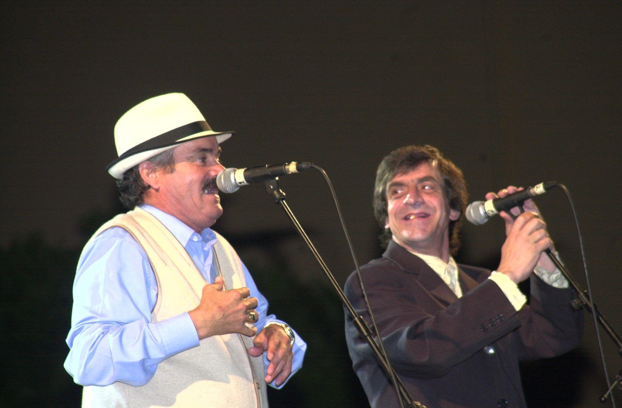 "Juan Joya Borja, ""El Risitas"", actorul cu cel mai nebunesc ..."